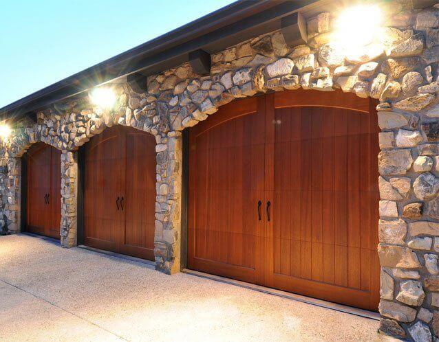 Garage Door And Gate Repair Serving The Dallas Area Dfw