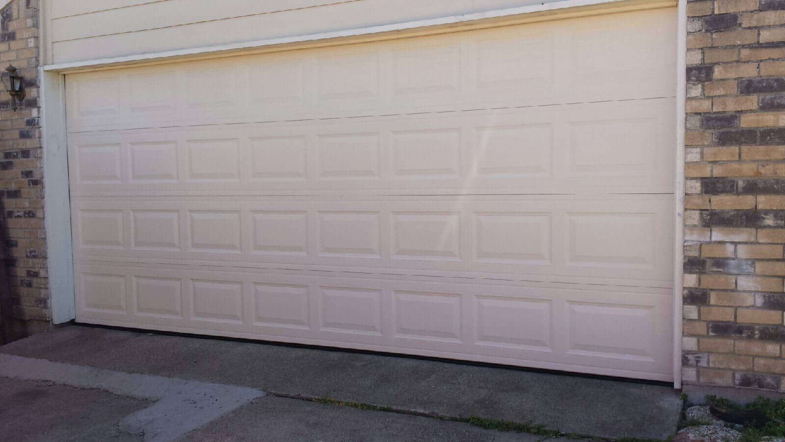 ... Christian Doors, In Dallas At 979 292 7144 Or Fort Worth At  817 224 2227, 24 Hours A Day, 7 Days A Week For All Of Your Commercial  Garage Door Needs.