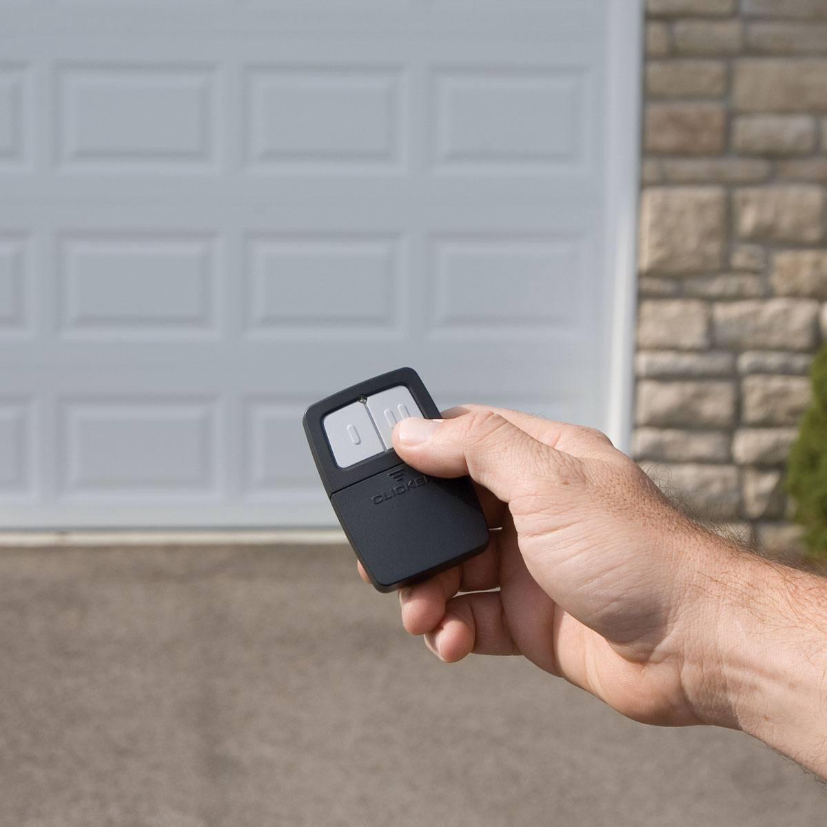 Garage Door Opener Replacement Family Christian Doors Dfw Garage