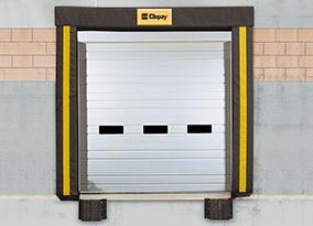 garage door repair lewisville tx garage 178
