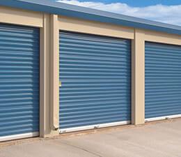 garage door repair lewisville tx garage 173