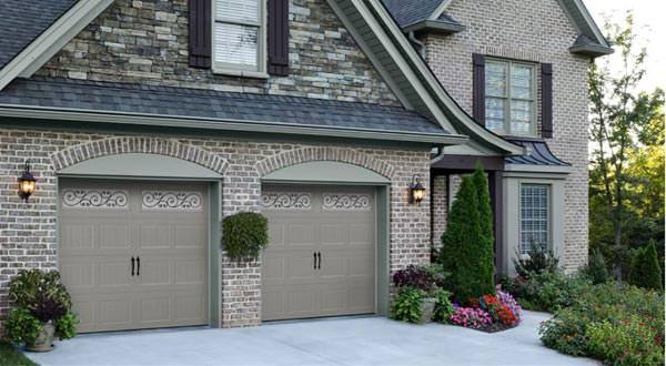 garage door repair lewisville tx garage 203