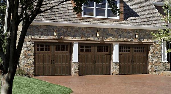 garage door repair lewisville tx garage 211