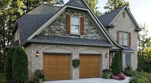 garage door repair lewisville tx garage 193
