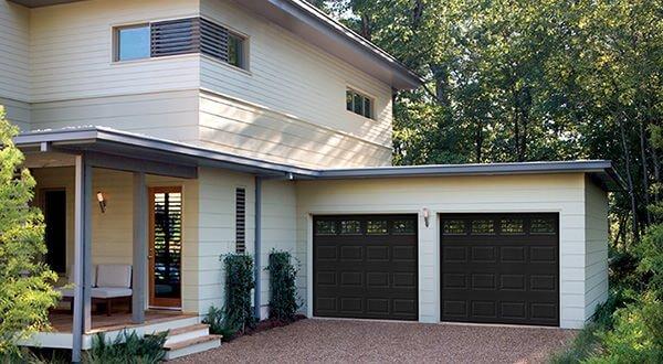 garage door repair lewisville tx garage 192