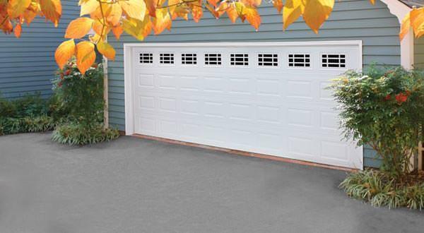 garage door repair lewisville tx garage 196