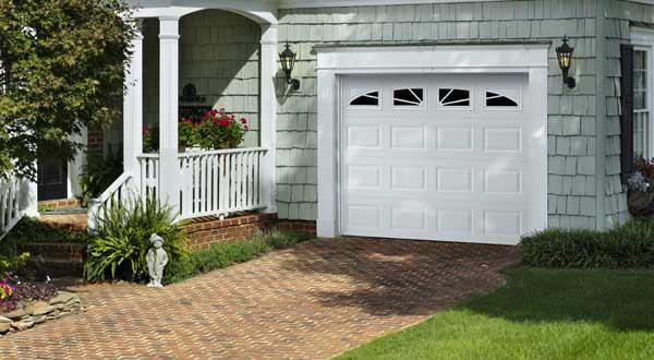 garage door repair lewisville tx garage 194