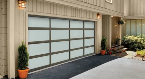 garage door repair lewisville tx garage 191