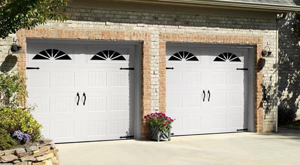 garage door repair lewisville tx garage 204