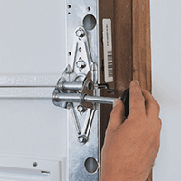 Garage Door Roller Repair Family Christian Doors Dfw